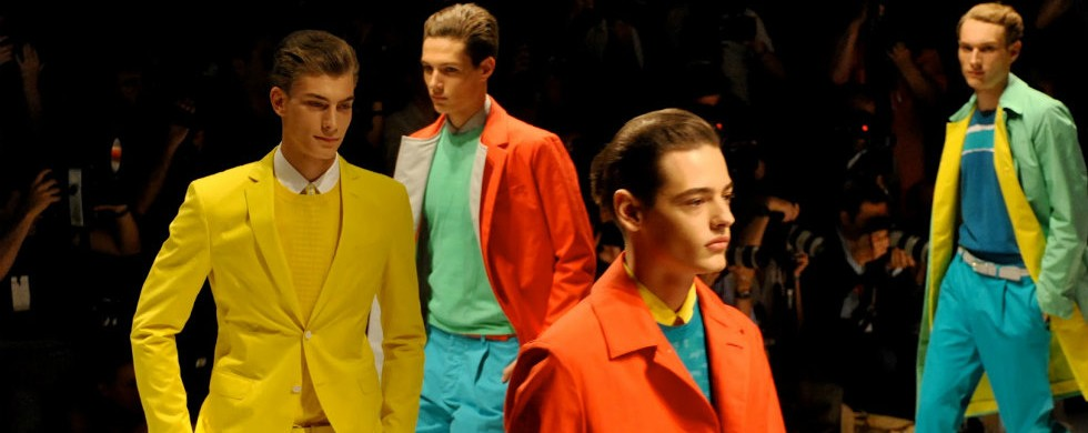Sneak-peek-at-Menswear-Milan-fashion-spring-summer-2015-cover-980x390.jpg